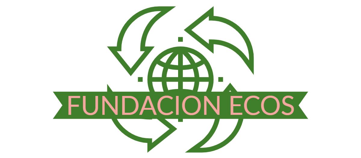 Fundación Ecos